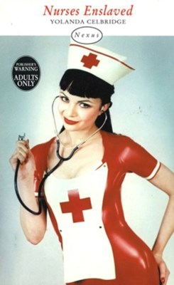(ebook) Nurses Enslaved