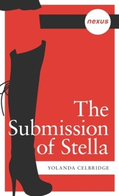 (ebook) The Submission Of Stella
