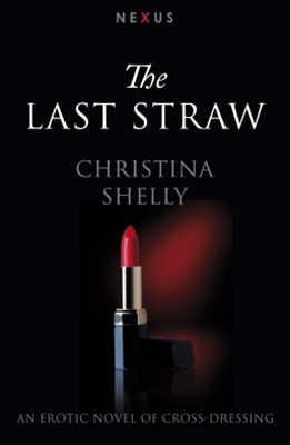 (ebook) The Last Straw