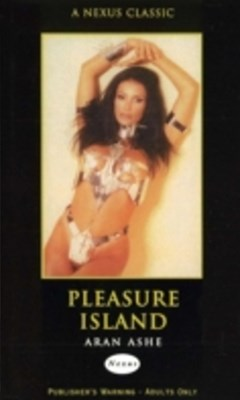 (ebook) Pleasure Island