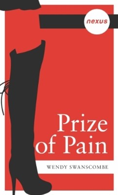 (ebook) Prize Of Pain