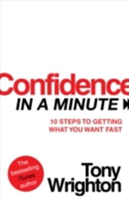 Confidence in a Minute