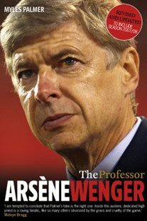 (ebook) The Professor - Biographies Sports