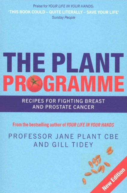 (ebook) The Plant Programme