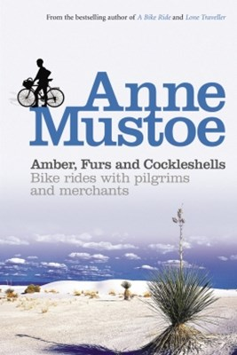 Amber, Furs and Cockleshells