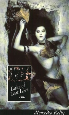Lake of Lost Love