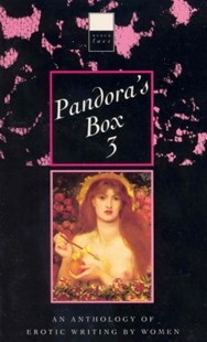 (ebook) Pandora's Box 3 - Modern & Contemporary Fiction General Fiction