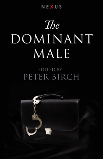 (ebook) The Dominant Male