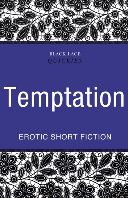 (ebook) Quickies: Temptation