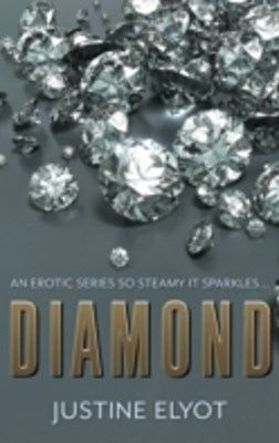 (ebook) Diamond