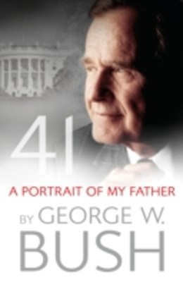 (ebook) 41: A Portrait of My Father