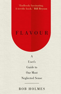 Flavour: A User