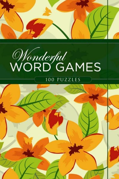 Word Games 2