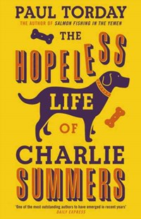 The Hopeless Life Of Charlie Summers by Paul Torday (9780753823415) - PaperBack - Classic Fiction