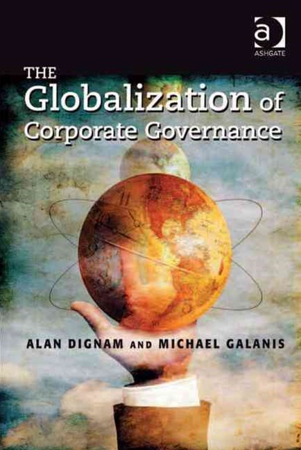 Globalization of Corporate Governance