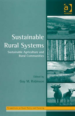 Sustainable Rural Systems