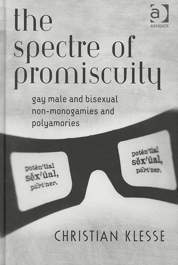 Spectre of Promiscuity