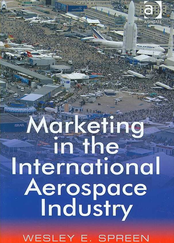 Marketing in the International Aerospace Industry
