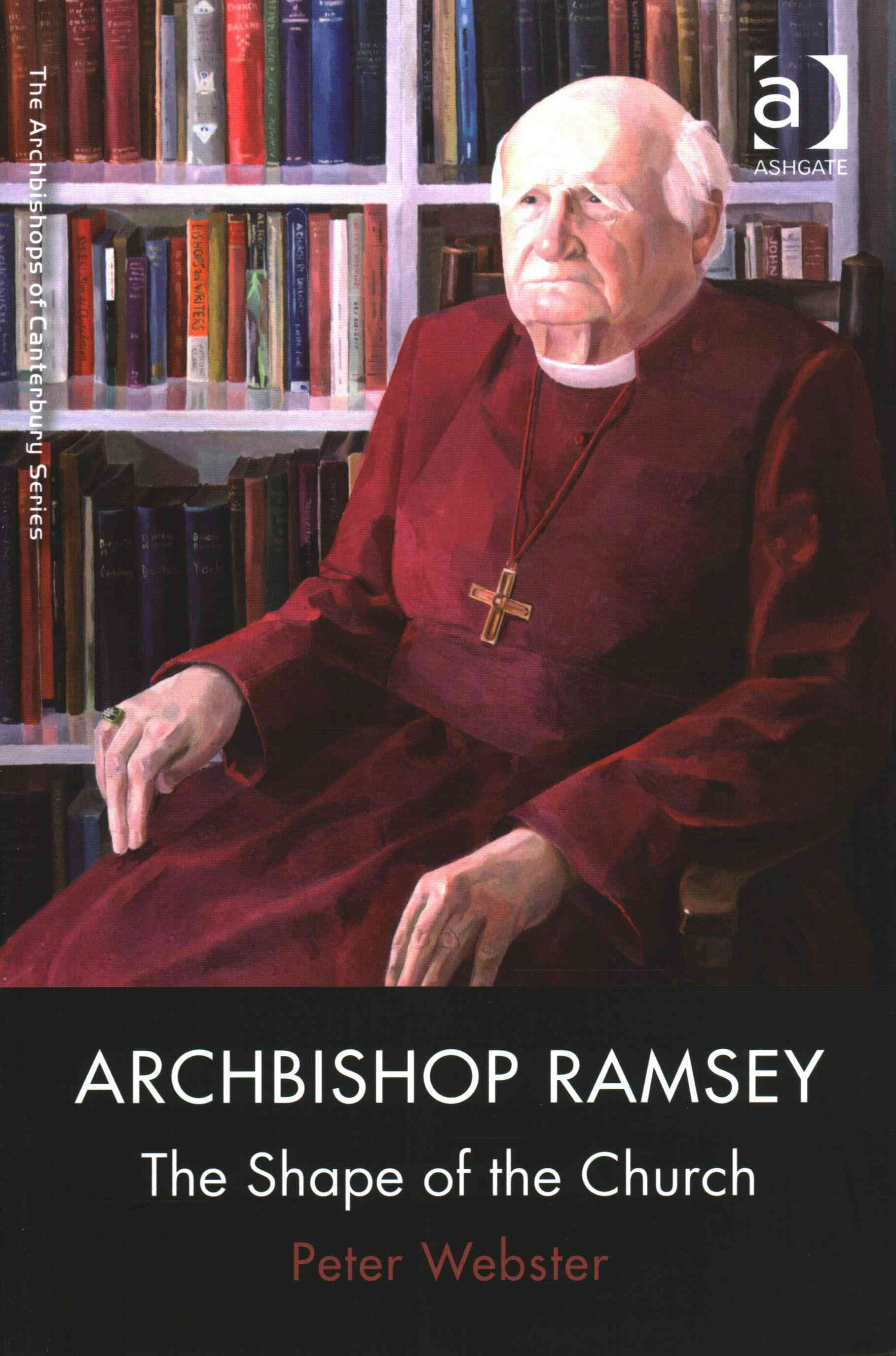 Archbishop Ramsey