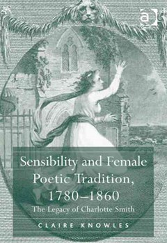 Sensibility and Female Poetic Tradition