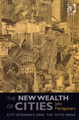 New Wealth of Cities