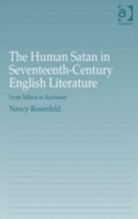 (ebook) Human Satan in Seventeenth-Century English Literature - Reference
