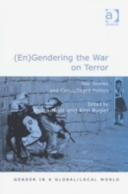 (ebook) (En)Gendering the War on Terror