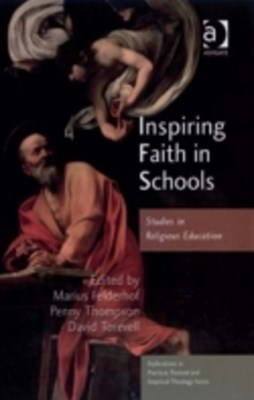 Inspiring Faith in Schools