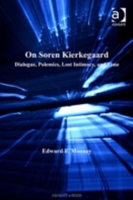 On Soren Kierkegaard