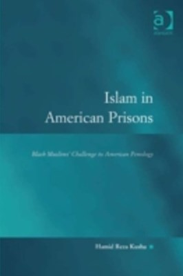 Islam in American Prisons