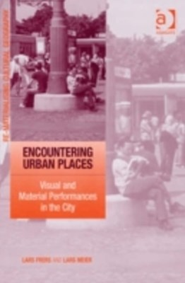 Encountering Urban Places