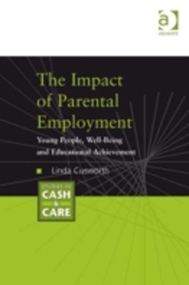 Impact of Parental Employment