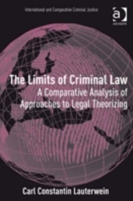 Limits of Criminal Law