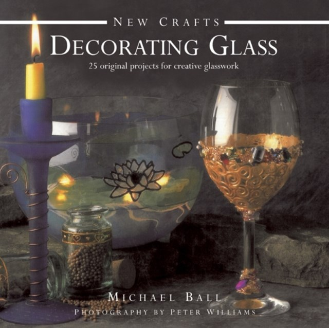 Decorating Glass