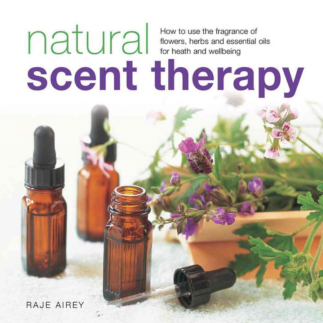 Natural Scent Therapy