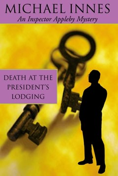 Death At The President