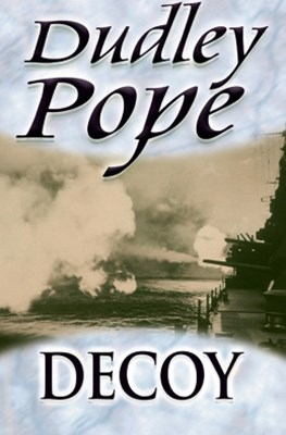 (ebook) Decoy