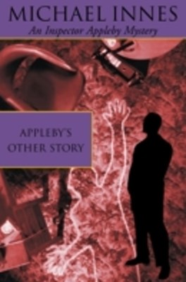 Appleby's Other Story