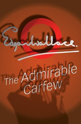 (ebook) The Admirable Carfew