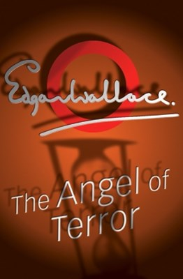 (ebook) The Angel Of Terror