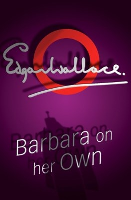 (ebook) Barbara On Her Own