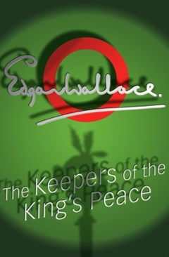 (ebook) The Keepers Of The King