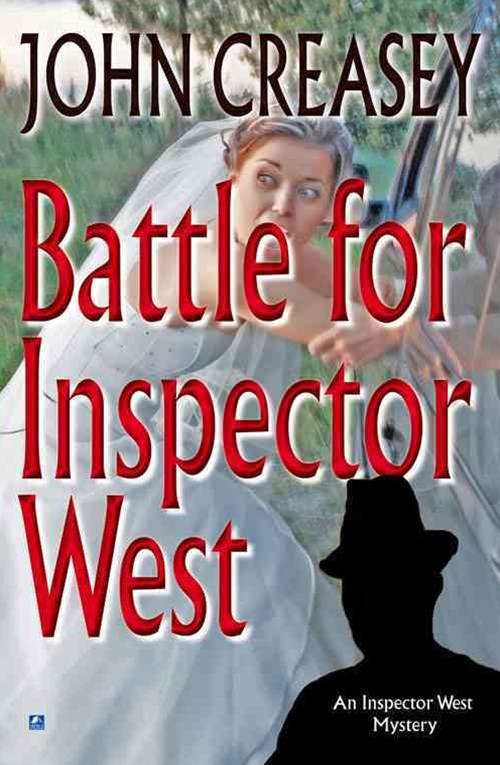 Battle for Inspector West
