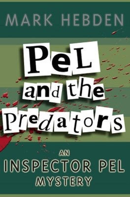 Pel And The Predators