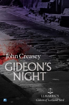 Gideon's Night