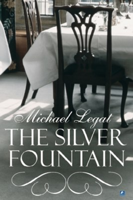 The Silver Fountain