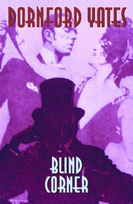 (ebook) Blind Corner