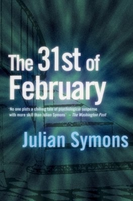 (ebook) 31st Of February
