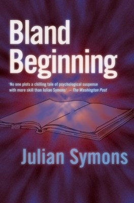 (ebook) Bland Beginning