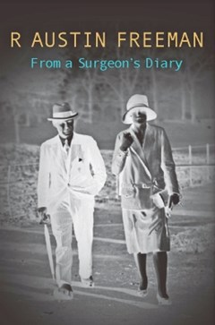 (ebook) From A Surgeon